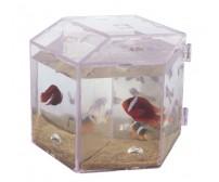 Mini aquarium MBA-3