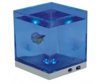 Mini aquarium NA-1