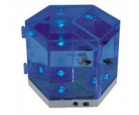 Mini aquarium NA-3