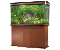 Aquarium LH-810A