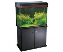 Aquarium LZ-1000A