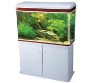Cabinet LZT-1200