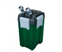 External Filter Canister FEF-280A