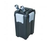 External Filter Canister FEF-280