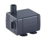 Submersible pump SP-500