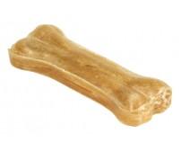 Sweet bones 10cm / 4pcs