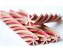 Sweet Sticks 12cm / 10pcs