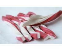 Sweet Milk Sticks 12cm / 12pcs