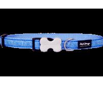 Collar Hypno Medium Blue Small 12mm / 20-32cm