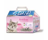 Sepicat Antibac 8L