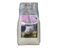 VAN CAT bentonite - Baby Powder 5kg