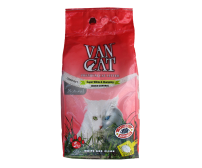 VAN CAT bentonite - Natural 5kg