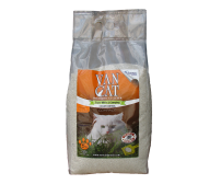 VAN CAT bentonite - Orange 5kg