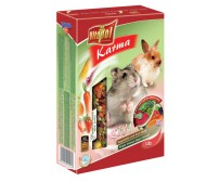 Vitapol hamster and rabbit fruit food 340g