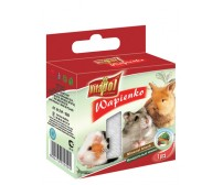 Vitapol rodent mineral block with vegetables 40г