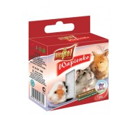 Vitapol rodent mineral block with popcorn 40г