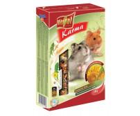 Vitapol hamster food 500g