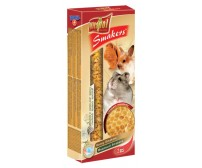 Vitapol rodent honey smakers 2pc