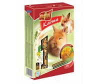 Vitapol rabbit food 500g