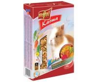 Vitapol baby rabbit food Junior 300g