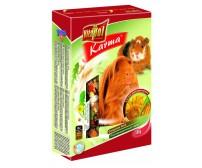Vitapol guinea pig food 500g