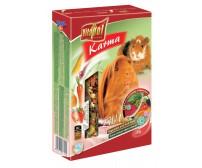 Vitapol guinea pig fruit food 2in1 340g