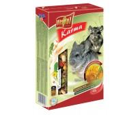 Vitapol chinchilla food 450g