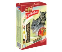 Vitapol chinchilla food pellets 500g