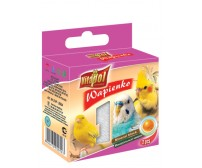 Vitapol mineral block for birds orange 35g