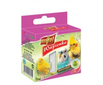Vitapol mineral block for birds apple 35g