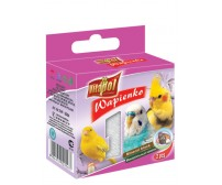 Vitapol mineral block for birds with cereals 40g