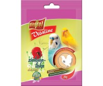 Vitapol dry herbs vitamins 20g