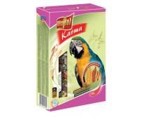 Vitapol big parrots food 800g